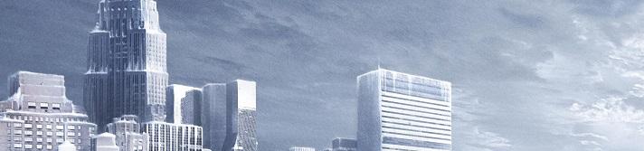 """Из-за погоды переносится 2-й этап Кубка на призы ОО """"ККФПиСС"""" Из-за погоды переносится 2-й этап Кубка на призы ОО """"ККФПиСС"""""""