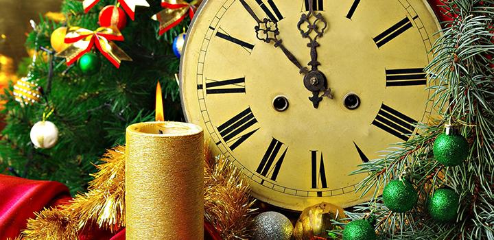 Уважаемые клиенты! Поздравляем Вас с наступающим 2015 Новым годом и Рождеством.